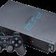 console più vendute PS2