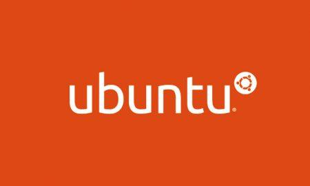 Ubuntu 18.04.1 LTS