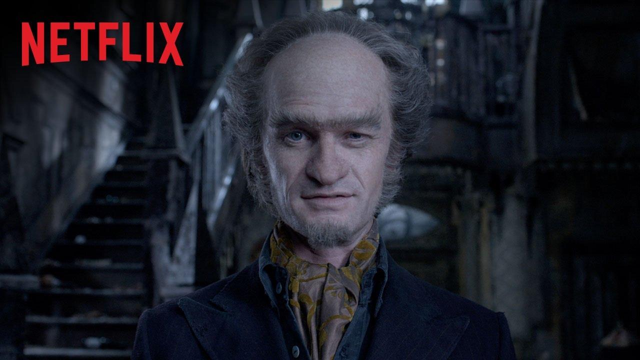 Bright, Netflix annuncia il sequel del fantasy