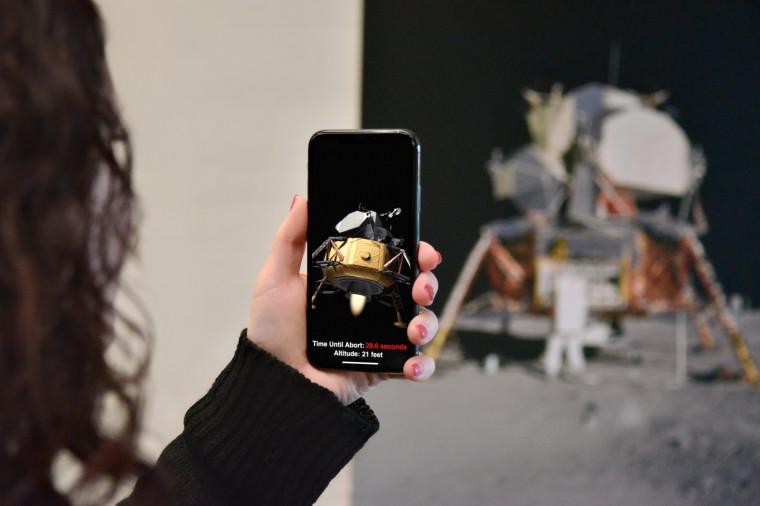 iOS 11.3 Beta 2 disponibile per iPhone, iPad e iPod touch | Guida all'installazione 3