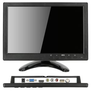 Vi serve un secondo monitor per le chat? TomTop ve lo propone a meno di 60 euro 1