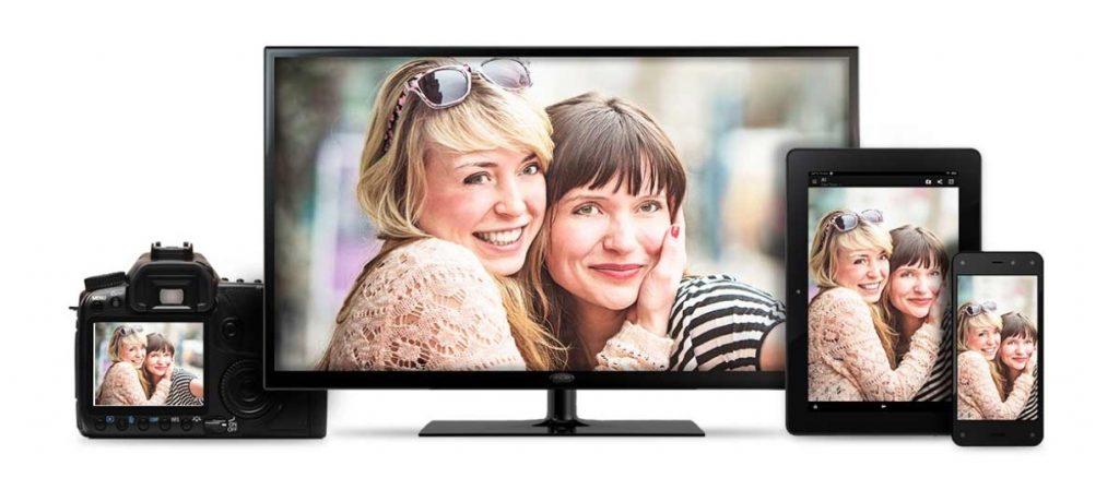 Amazon Prime Video e RAI: un accordo senza precedenti 4