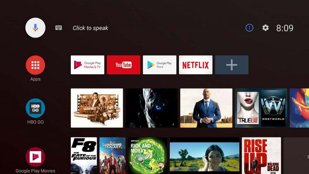 Nvidia Shield TV: cos'è, quanto costa, come funziona e le