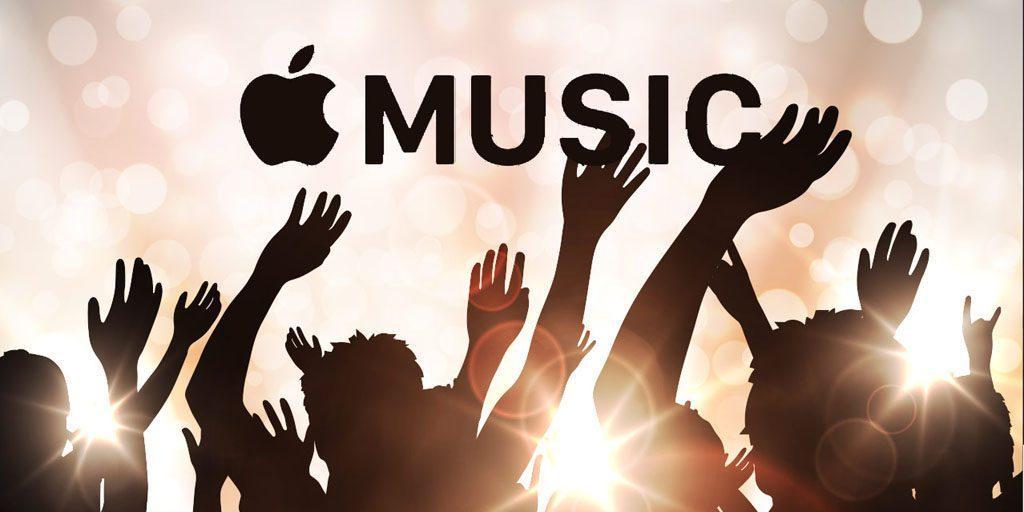 Apple Music: HomePod è quasi impossibile da riparare 1