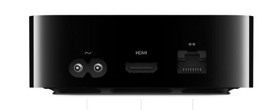 iTunes Store non funzionerà sulla Apple TV di 1° gen a partire dal 25 Maggio 3