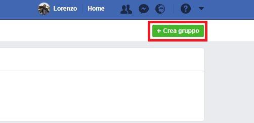 Facebook inizia a testare il multi account 3