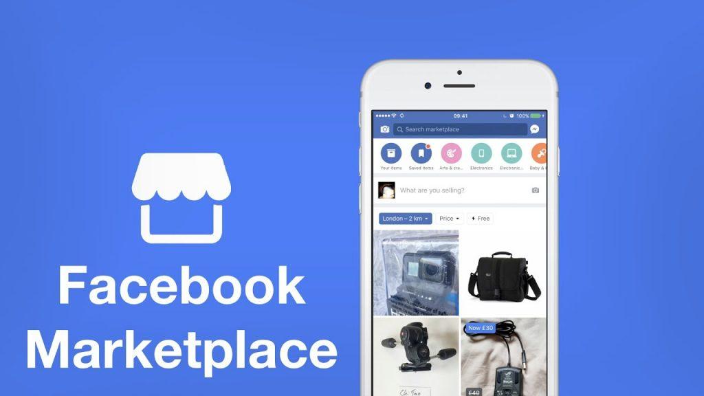 Facebook inizia a testare il multi account 4