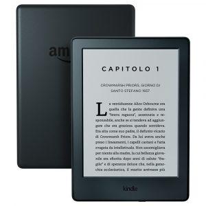 I migliori eBook Reader dall'ottimo rapporto qualità prezzo 1