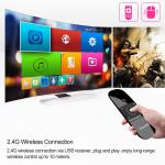 Appassionati di serie TV e cinema? Ecco due piccoli dispositivi molto utili 5