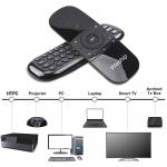 Appassionati di serie TV e cinema? Ecco due piccoli dispositivi molto utili 3