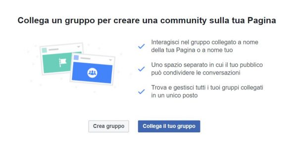 Facebook premia i Gruppi più meritevoli: in palio 10 milioni di euro 2