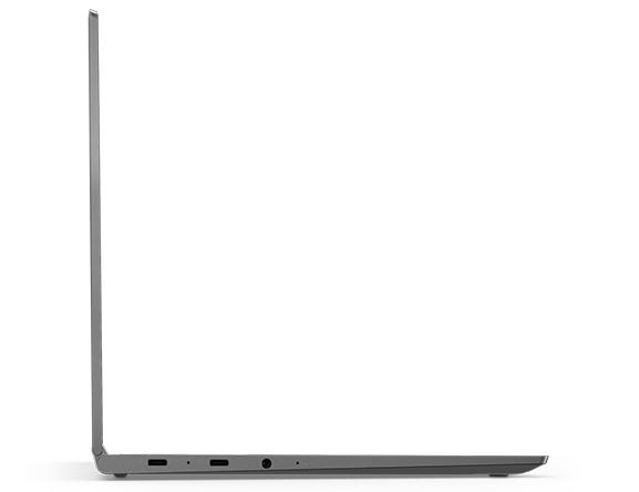 Lenovo Yoga 730 è la nuova punta di diamante dei 2-in-1 di fascia media 3