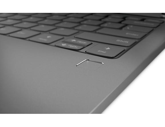 Lenovo Yoga 730 è la nuova punta di diamante dei 2-in-1 di fascia media 2