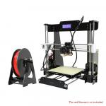 Voglia di stampante 3D? Da TomTop è in offerta, insieme a una simpatica chiavetta Bluetooth 3