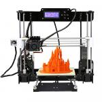 Voglia di stampante 3D? Da TomTop è in offerta, insieme a una simpatica chiavetta Bluetooth 2