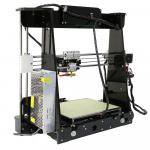 Voglia di stampante 3D? Da TomTop è in offerta, insieme a una simpatica chiavetta Bluetooth 1