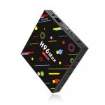 Voglia di TV box? Oggi trovate H96 Max-H2 a soli 60 euro su TomTop 1