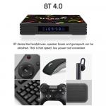 Voglia di TV box? Oggi trovate H96 Max-H2 a soli 60 euro su TomTop 3