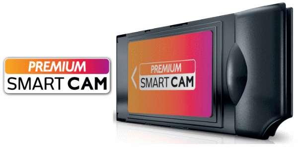 Mediaset Premium Smart Cam : Cosa è, come funziona ...