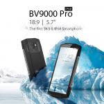 Blackview BV9000 Pro è in offerta su TomTop a 265 euro, e senza dogana 3