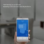 L'aspirapolvere Xiaomi di seconda generazione è in offerta su TomTop 1