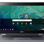 Gaming al potere con i nuovi Acer Predator Helios, Predator Orion, tanti accessori, senza scordare la produttività e ChromeOS 4