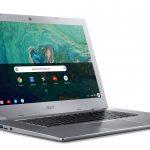 Gaming al potere con i nuovi Acer Predator Helios, Predator Orion, tanti accessori, senza scordare la produttività e ChromeOS 3
