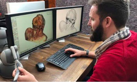 Cadaveri-virtuali-training