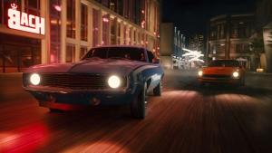 Si chiama Miami Street il nuovo racing game free-to-play di Microsoft, solo per Windows 10 2