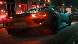 Si chiama Miami Street il nuovo racing game free-to-play di Microsoft, solo per Windows 10 3