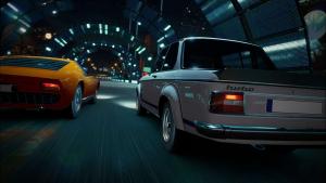Si chiama Miami Street il nuovo racing game free-to-play di Microsoft, solo per Windows 10 4