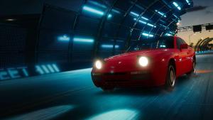 Si chiama Miami Street il nuovo racing game free-to-play di Microsoft, solo per Windows 10 5