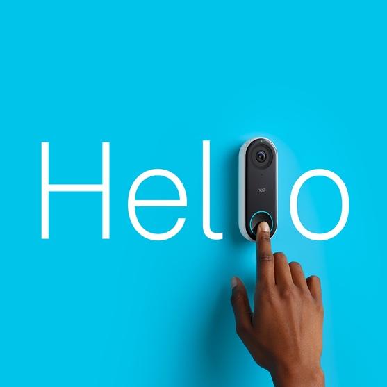Nest Hello disponibile in Italia a 279 euro 1