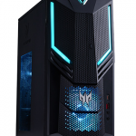 Gaming al potere con i nuovi Acer Predator Helios, Predator Orion, tanti accessori, senza scordare la produttività e ChromeOS 12