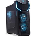 Gaming al potere con i nuovi Acer Predator Helios, Predator Orion, tanti accessori, senza scordare la produttività e ChromeOS 11