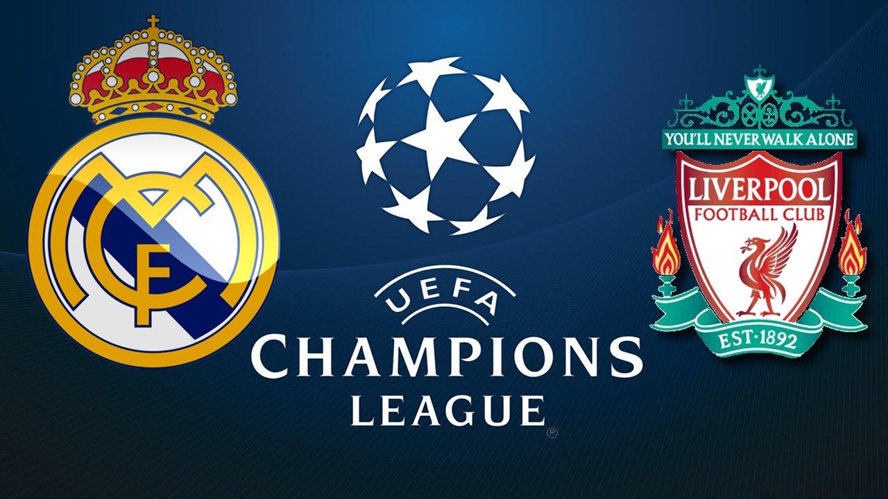 Come e dove seguire la finale di Champions League fra Real Madrid e Liverpool 1