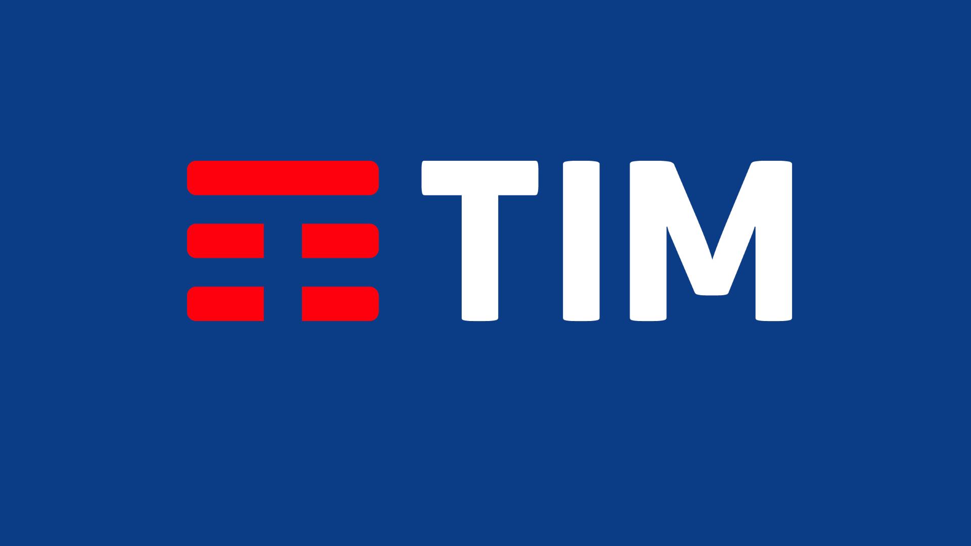 Antitrust: Tim multata di 116 milioni per aver ostacolato sviluppo della fibra