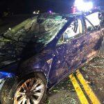Nuovo incidente mortale per un'auto Tesla, indagini in corso 2