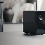 Xiaomi MIJIA Projector offre uno schermo da 120 pollici a poco più di 500 euro 1