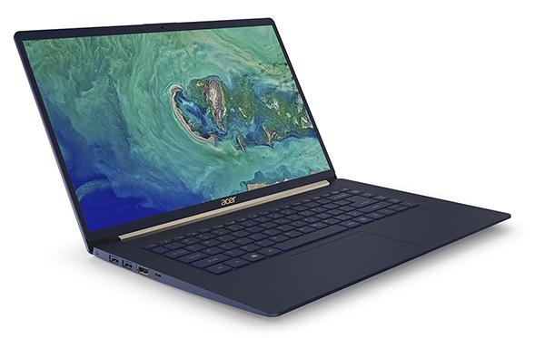 Gaming al potere con i nuovi Acer Predator Helios, Predator Orion, tanti accessori, senza scordare la produttività e ChromeOS 10
