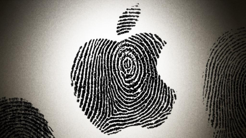 Apple non vuole usare i modem 5G di Intel per gli iPhone 2020 1