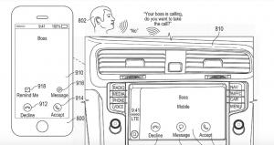 Apple tra un nuovo brevetto e nuove indiscrezioni sui prossimi iPhone 2