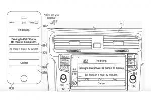 Apple tra un nuovo brevetto e nuove indiscrezioni sui prossimi iPhone 3