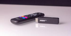 NowTV cambia volto con una nuova app, nuova piattaforma e nuova chiavetta HDMI 2