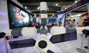 china-space-station-modellino