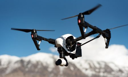 https://www.tomshw.it/dji-aeroscope-autovelox-droni-arriva-italia-94594