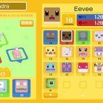 Pokémon Quest ufficiale su Nintendo Switch, Android e iOS: tutti i dettagli, data d'uscita e prezzo 2