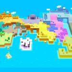 Pokémon Quest ufficiale su Nintendo Switch, Android e iOS: tutti i dettagli, data d'uscita e prezzo 3