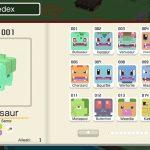 Pokémon Quest ufficiale su Nintendo Switch, Android e iOS: tutti i dettagli, data d'uscita e prezzo 4