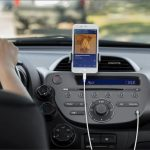 iPhone, disponibili un cavo audio Lightning e un caricabatterie wireless da parete 1